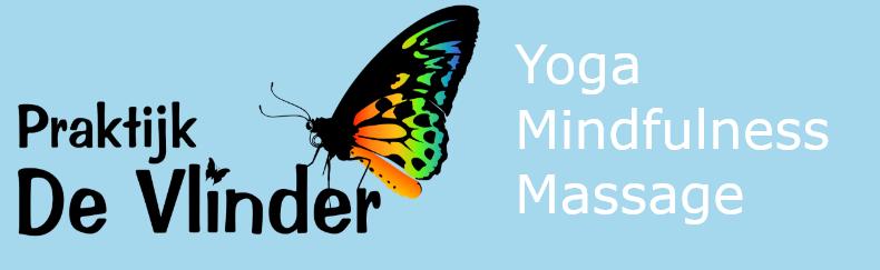 Yogapraktijk De Vlinder